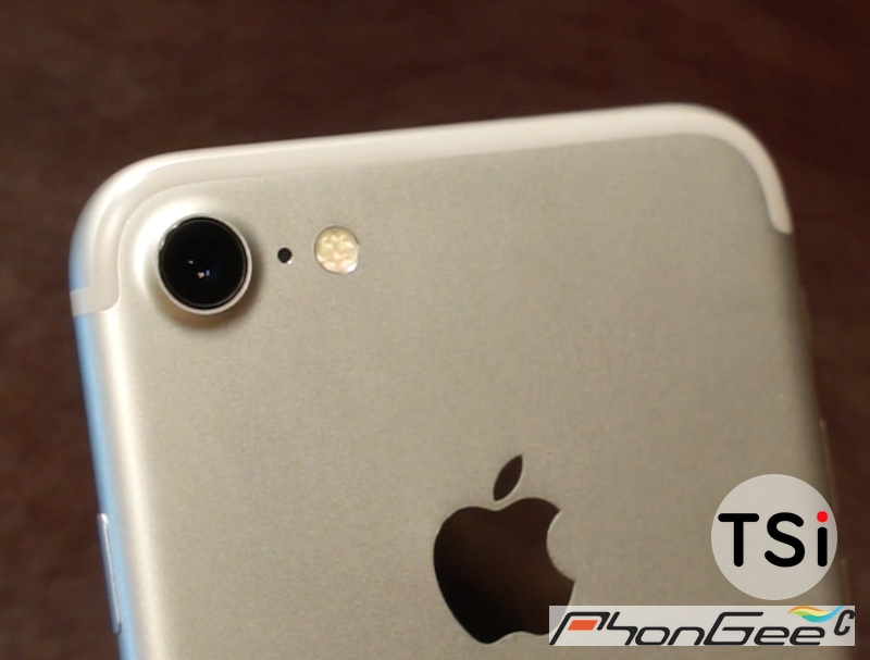 iPhone 7 LastMinuteLeak3