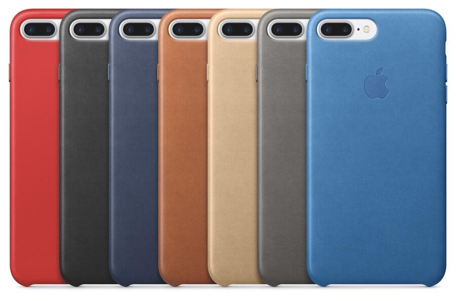 iphone-7-leader-case