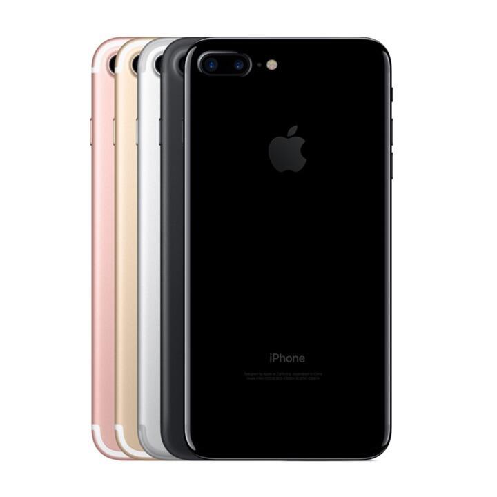 iphone-7-plus-farben