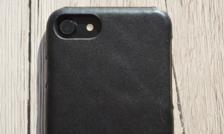 iphone-7-kamera-cam-case