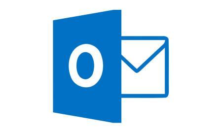 microsoft-outlook-logo