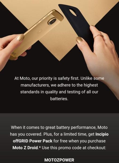 moto-note-7