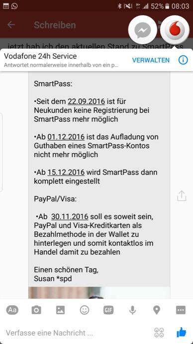 smartpass-vodafone