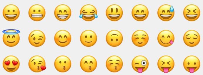 whatsapp-emojis-neu