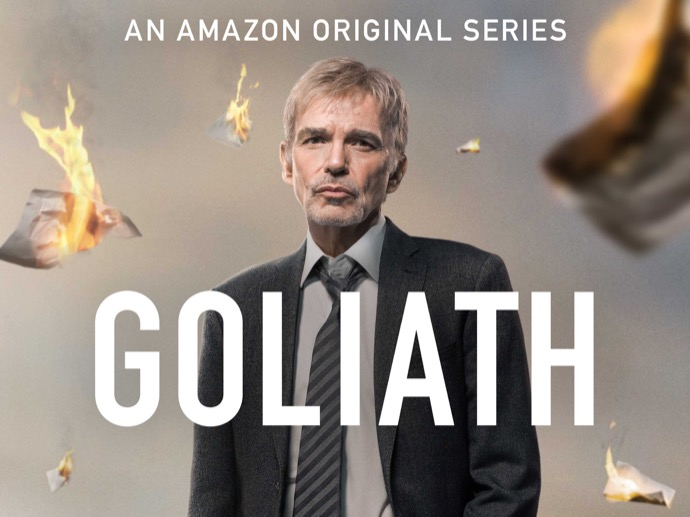 161014_pv_goliath-box-art-2016-amazon-studios