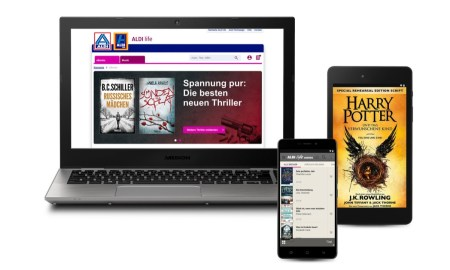 aldi-life-ebooks