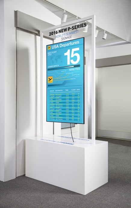 airport-display