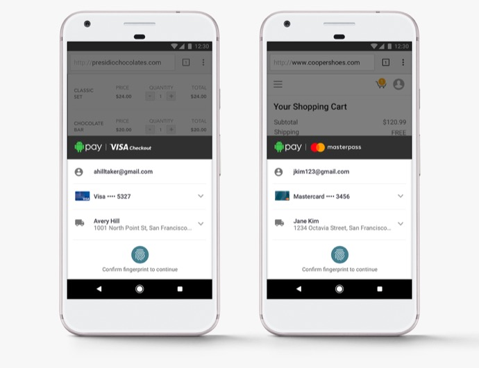 android-pay_visacheckout-masterpass-blog-width-1000