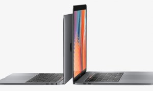apple_macbook_pro_header