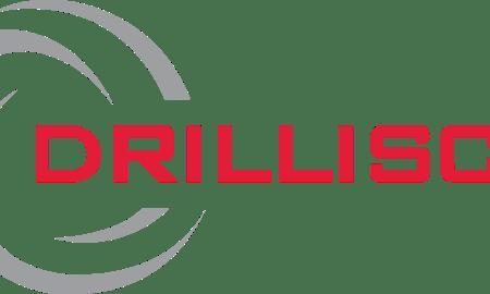 drillisch_ag_logo