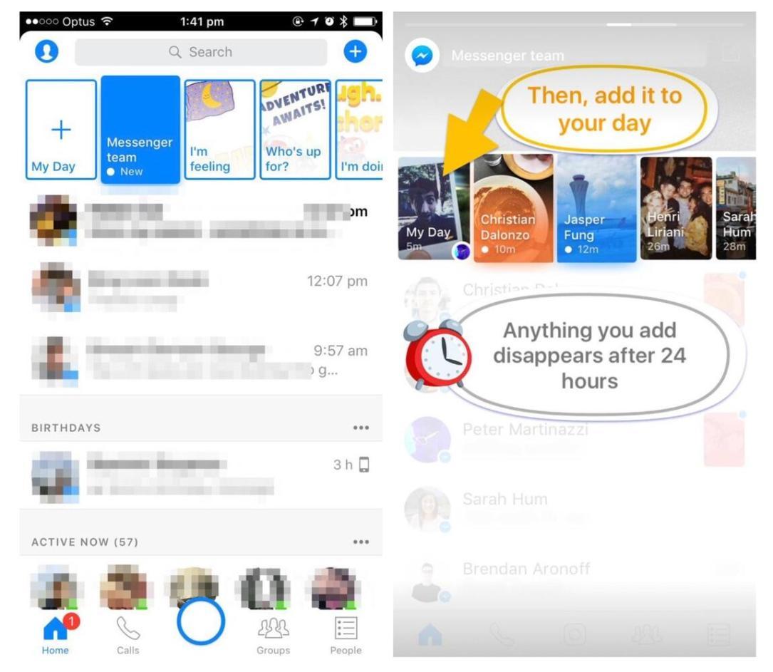 facebook-messenger-day-screens2