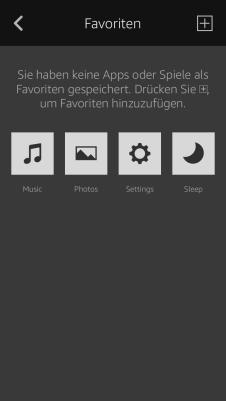 fire-tv-fernbedienung-app-favoriten-1