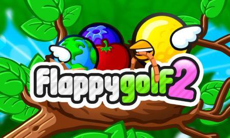flappy-golf-2-header
