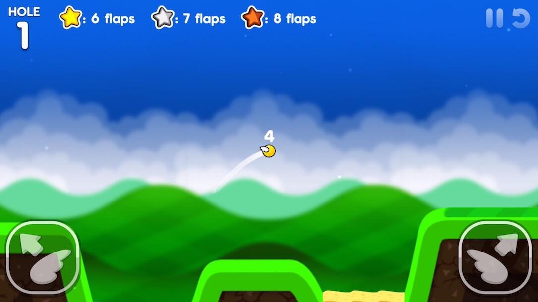 flappy-golf-2-screen
