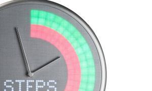 glance-clock-design_interface