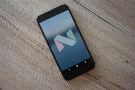 google-pixel-unboxing1
