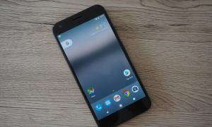 google-pixel-unboxing2