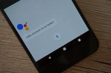 google-pixel-unboxing3