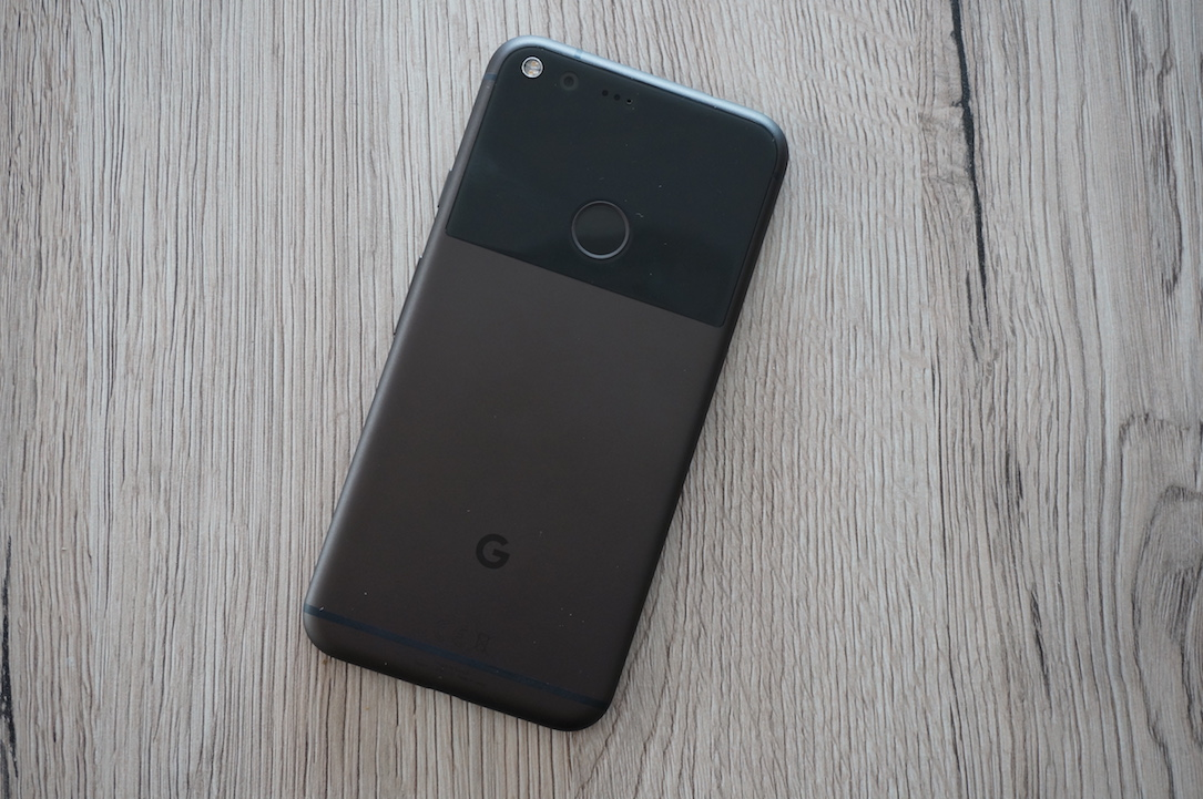 google-pixel-unboxing7
