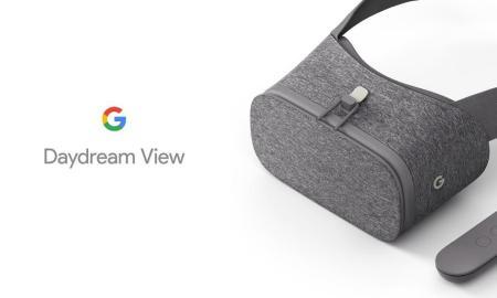 google_daydream_view_2