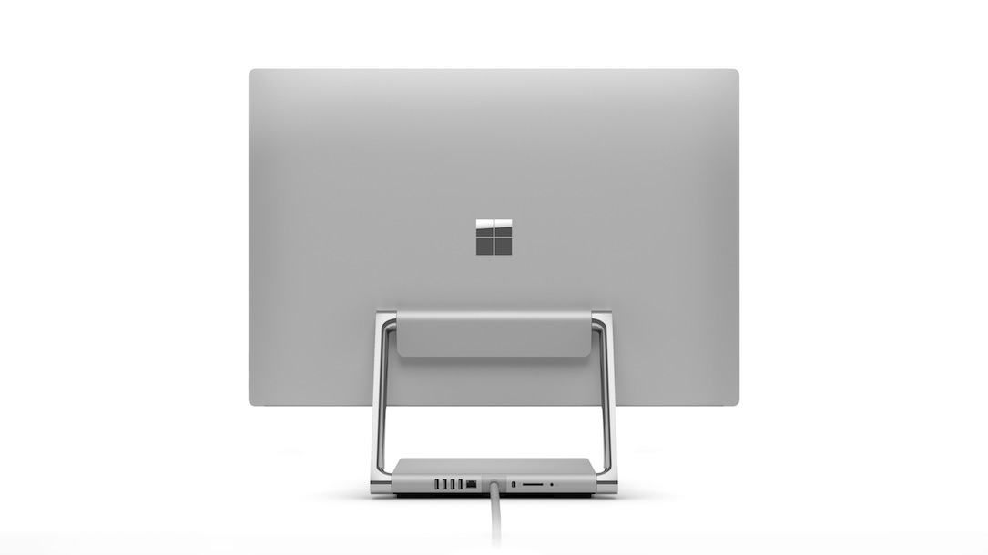 microsoft-surface-studio-back