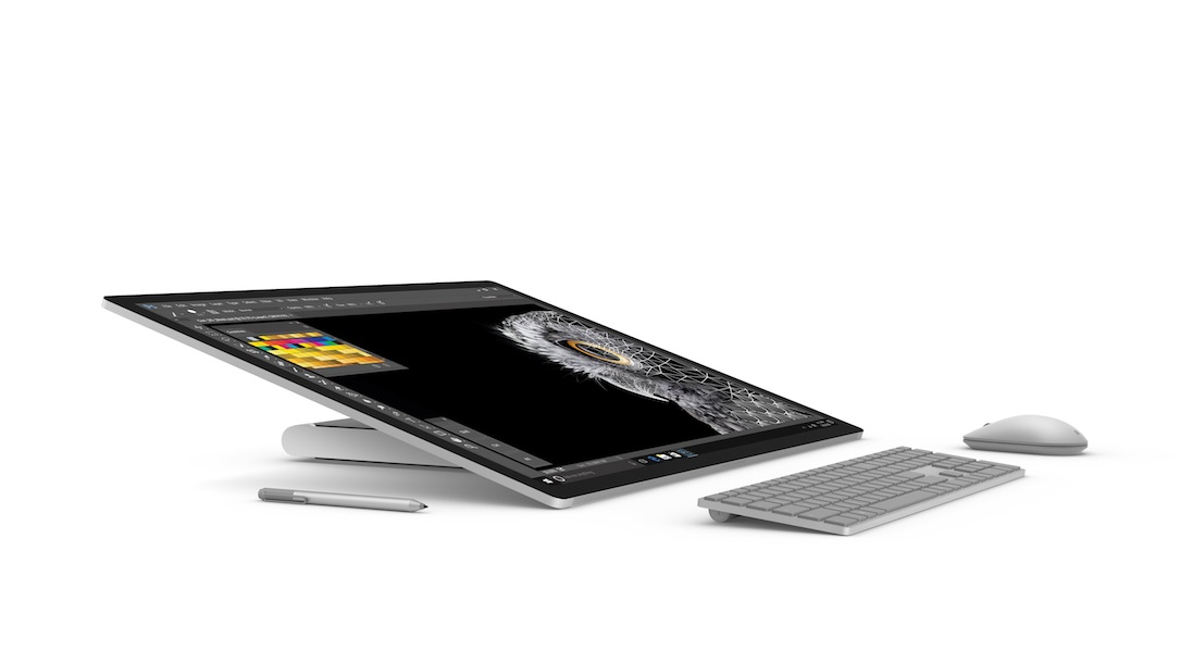microsoft-surface-studio-flach