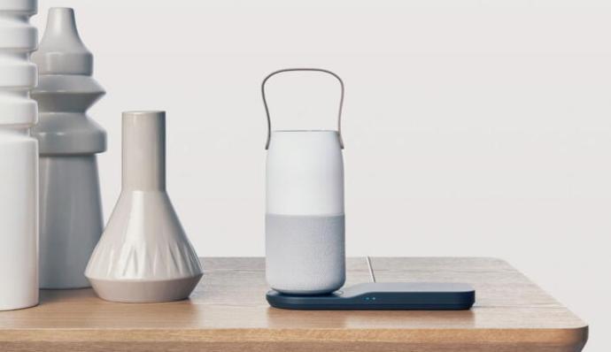 samsung_bottle