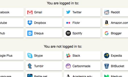 social-media-fingerprint