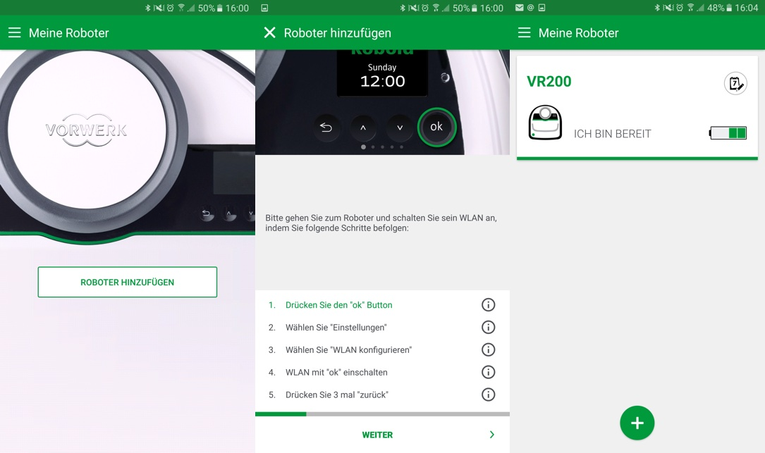 vorwerk-kobold-vr200-app
