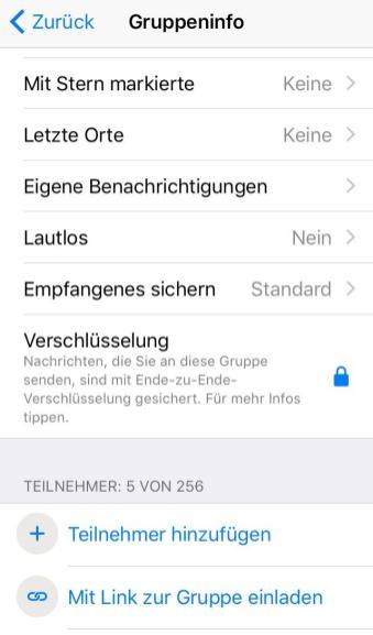 whats-app-linkeinladung