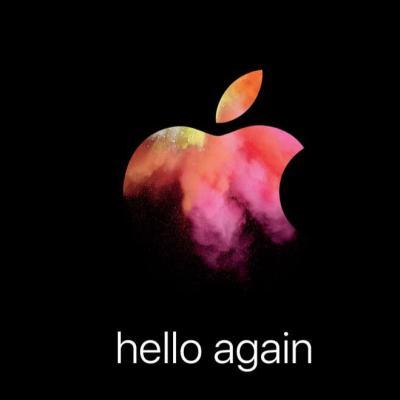 apple-mac-event-okt-2016