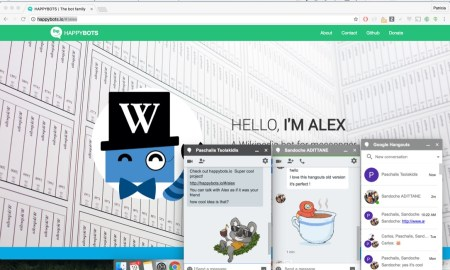 old-hangouts-chrome