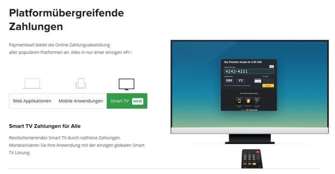 paymentwall-lg-smart-tv