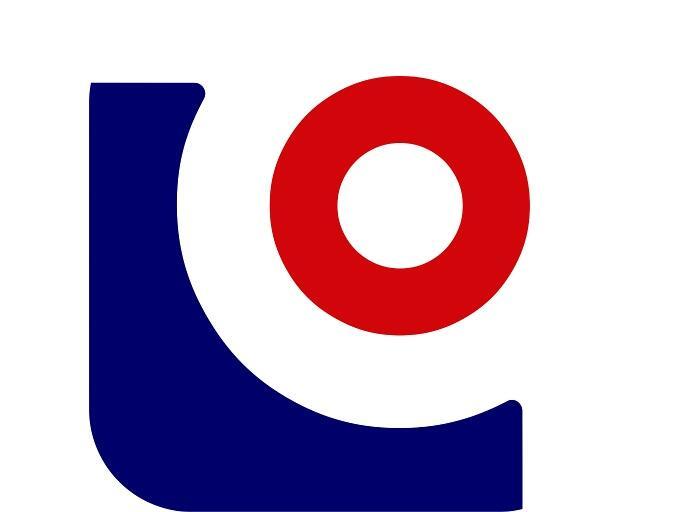 Bahn: Touch&Travel wird am 30. November eingestellt