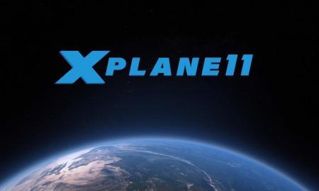 x-plane-11-header