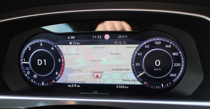 active-info-display