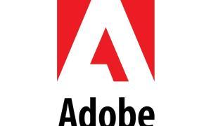 adobe-logo-header