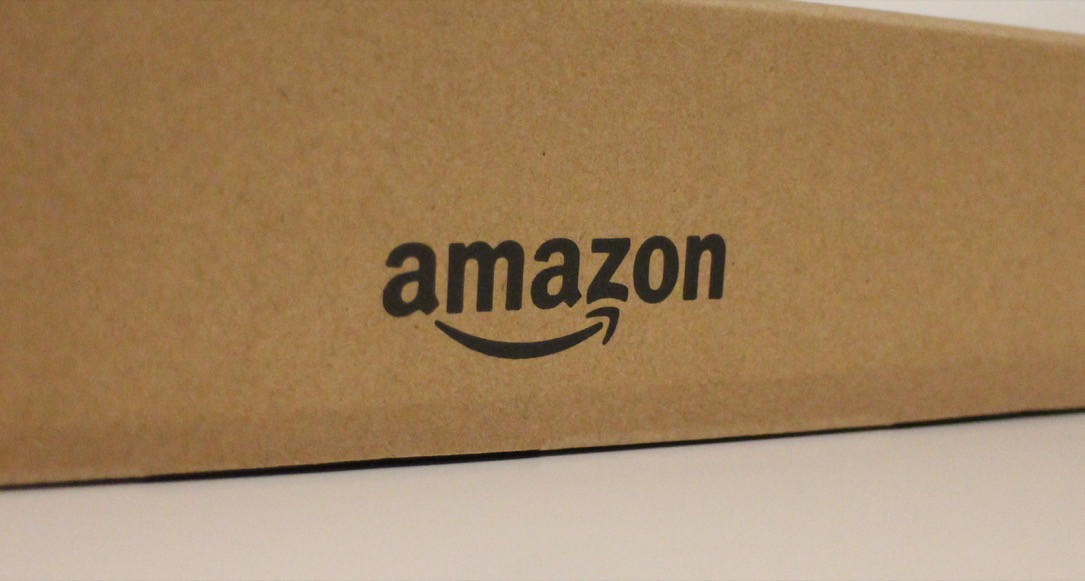 Amazon spendiert seinen Billig-Tablets ein Update