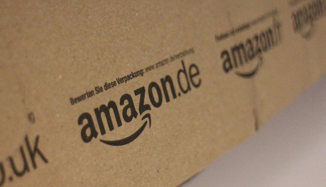 Amazon will Mobilfunkanbieter in Deutschland werden
