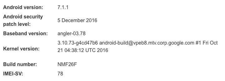 android-7-1-1-nexus-6p-dezember