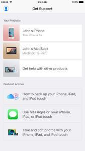 apple-support-app4
