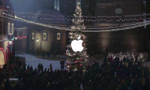 apple-weihnachten-2016