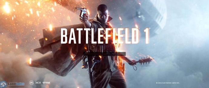 battlefield1-titel