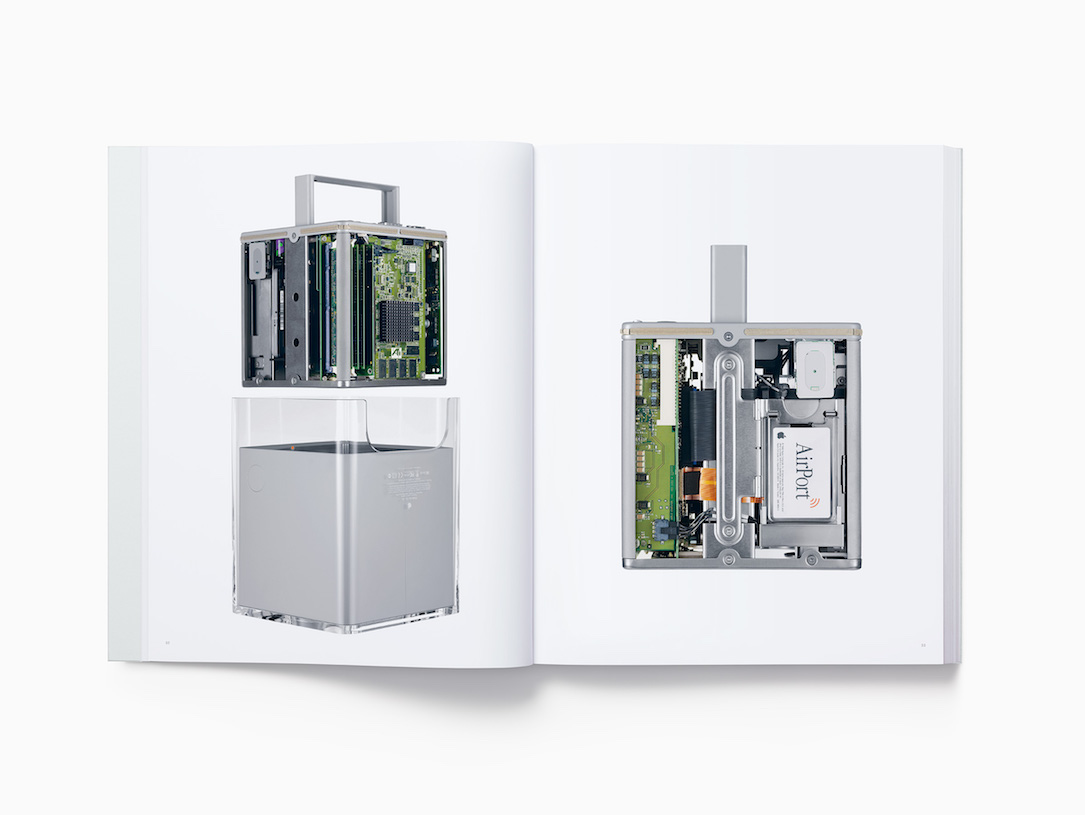 designed-by-apple-in-california-buch4