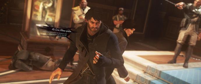 dishonored-charakterauswahl