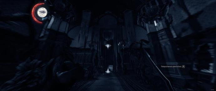 dishonored-grafik1