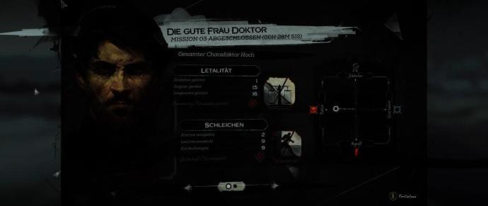 dishonored-statistik1
