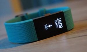 fitbit-charge-2-test-header
