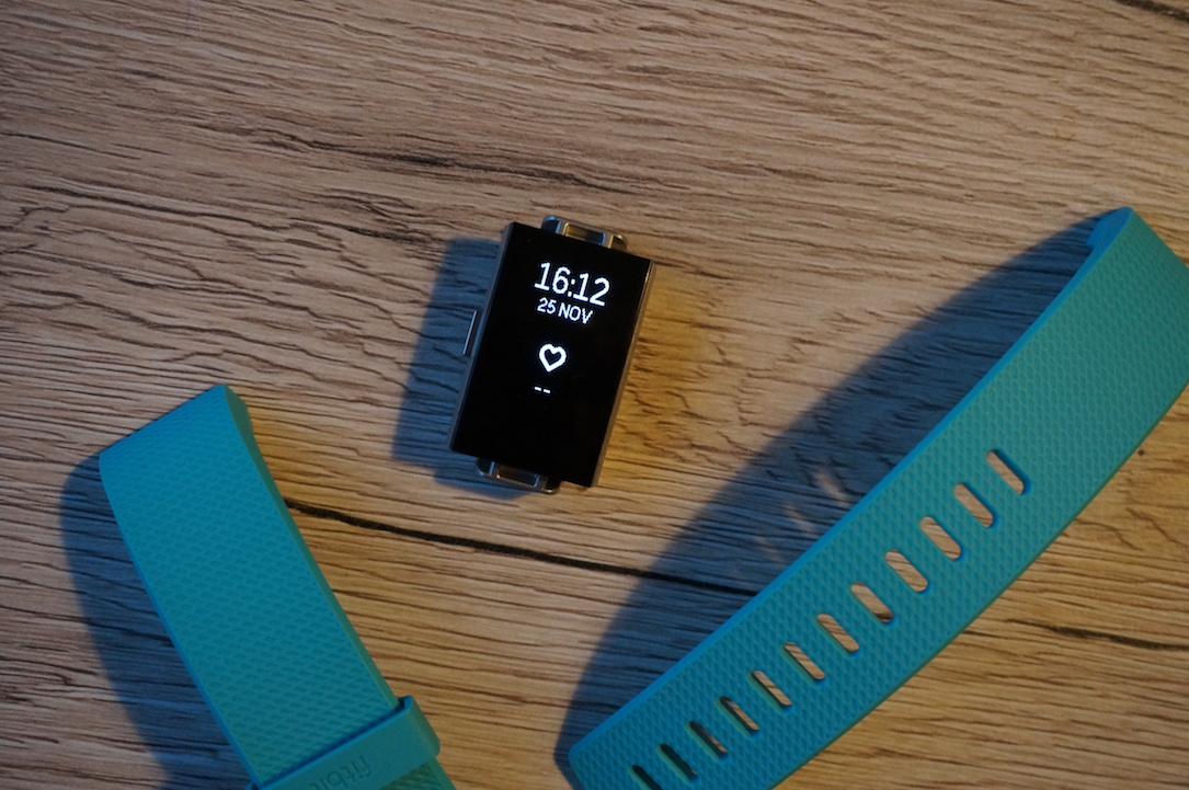 fitbit-charge-2-test6