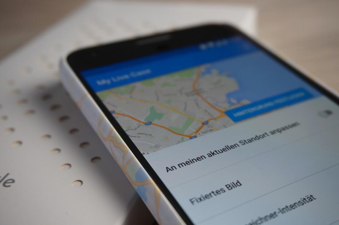 google-pixel-live-case-test4